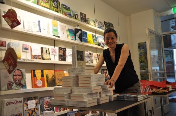 Corinne Rufli Queerbooks Bern_klein