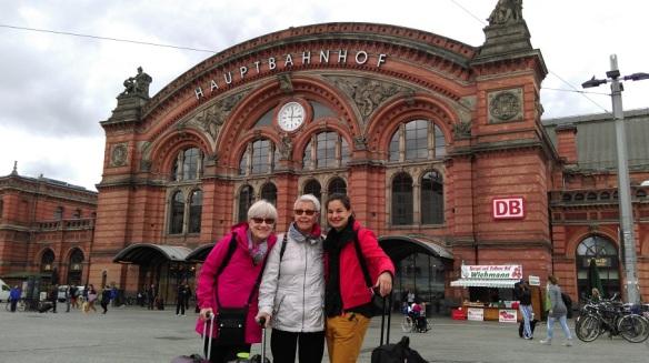 Bremen Hauptbahnhof_klein