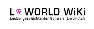 l-world-logo