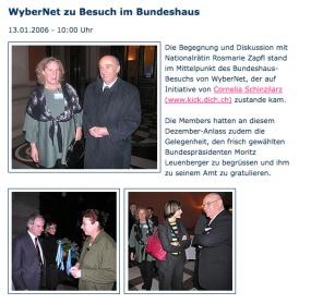 wybernet_Bundeshaus2006