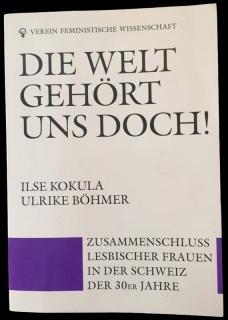 Buch_dieWelt